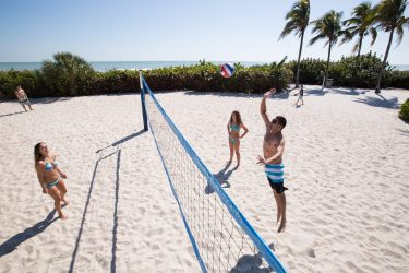 What Is The Best Time To Go To Bonita Springs